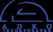 ADKO Inc.